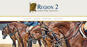 Region 2 - AHA