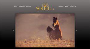 Soleil CA
