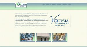 Volusia Anesthesiology Associates