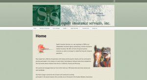 Sypolt Insurance Services