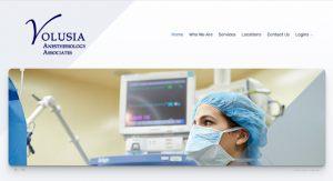 Volusia Anethesiology Associates