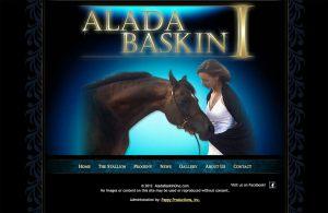 Aladabaskin One