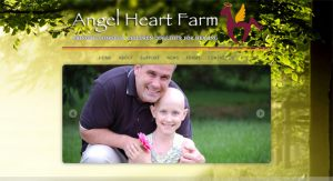 Angel Heart Farm