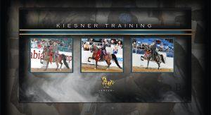 Kiesner Training