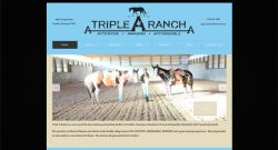 Triple A Ranch